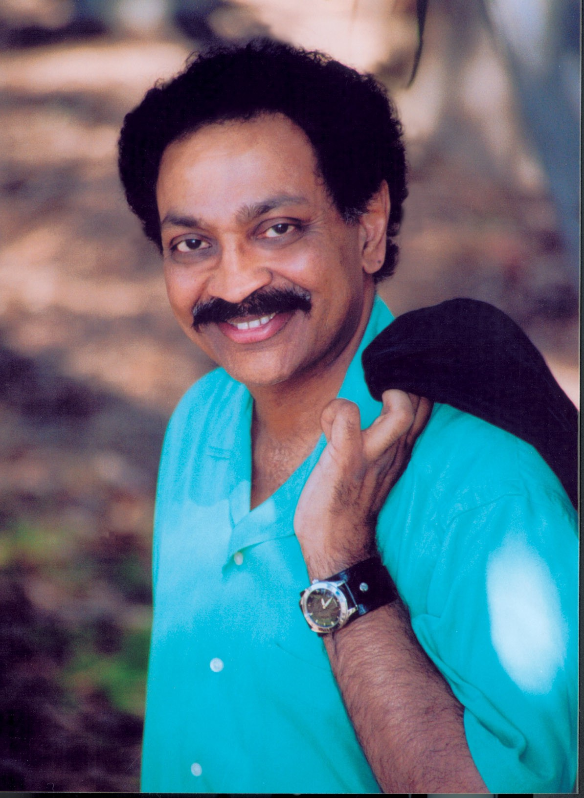 Ramachandran_V_S_credit_Beatrice_Ring_