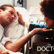 Medicine and Movies