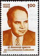 Dr.Y.Subbarao