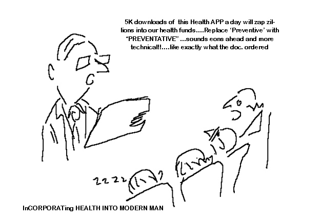 alternative_medicine_cartoon_india