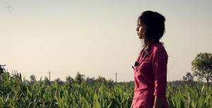 indian rural doctor female