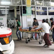 Health in the time of Hartal