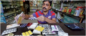 antibiotics india over the counter sale